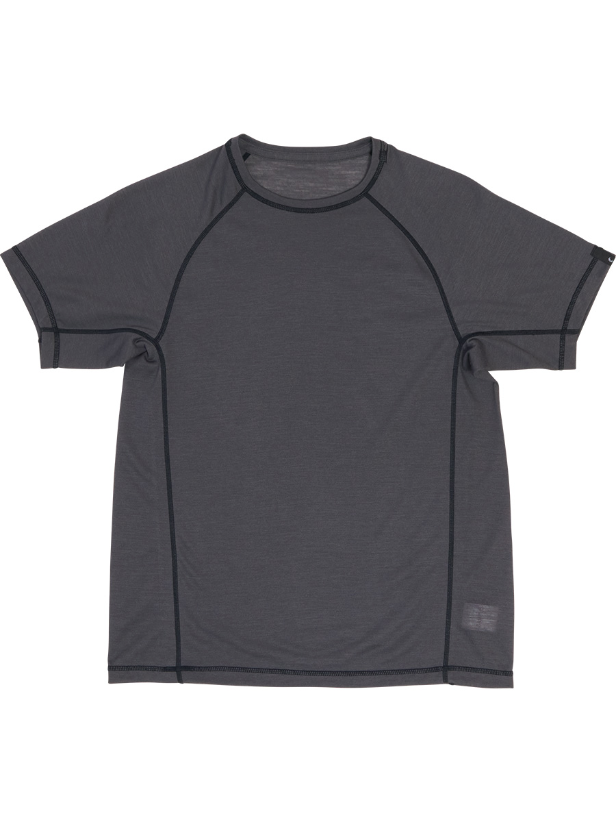 Axio Lite Tee (Men)