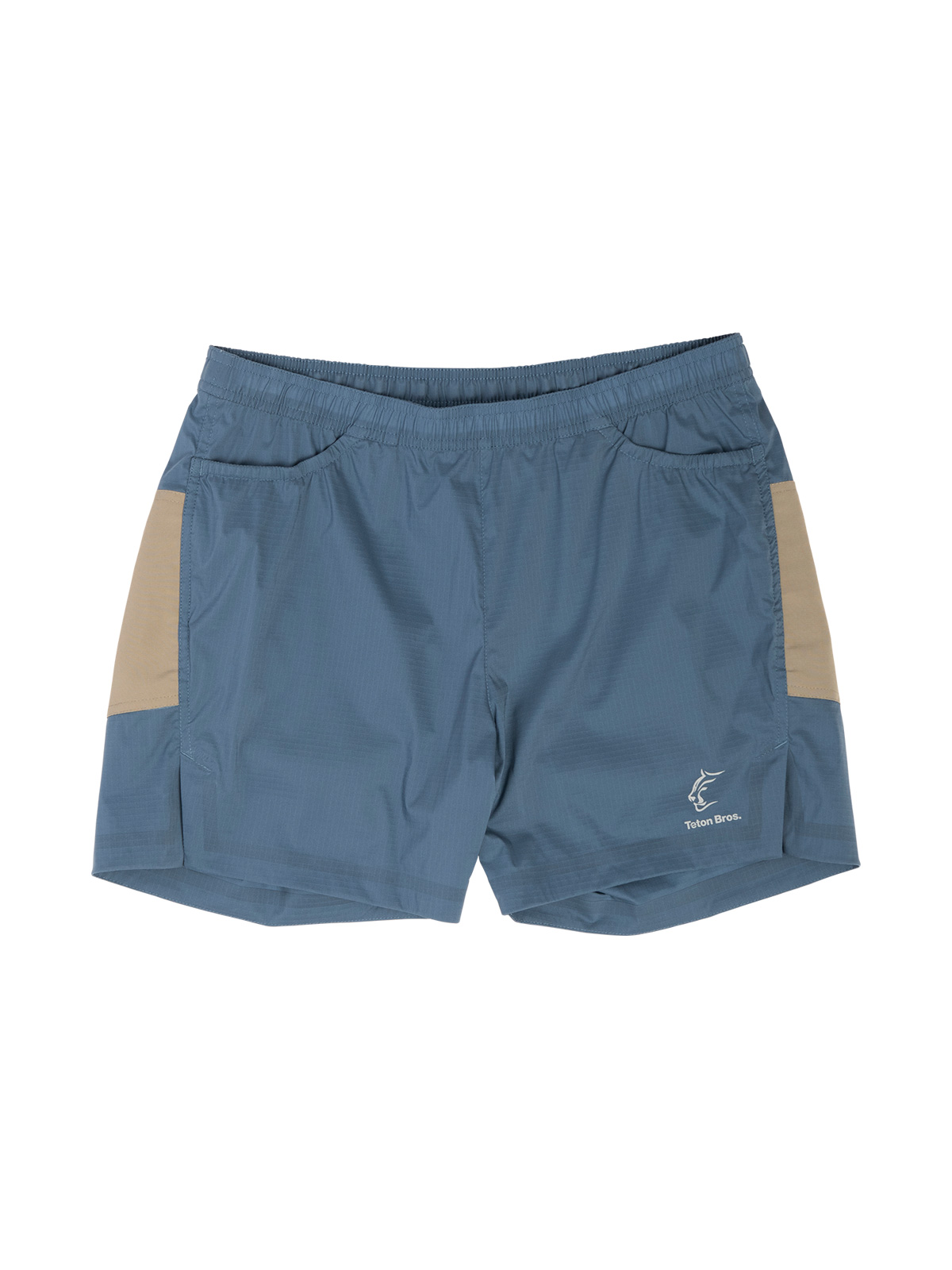 ELV1000 5in Hybrid Short (Men)