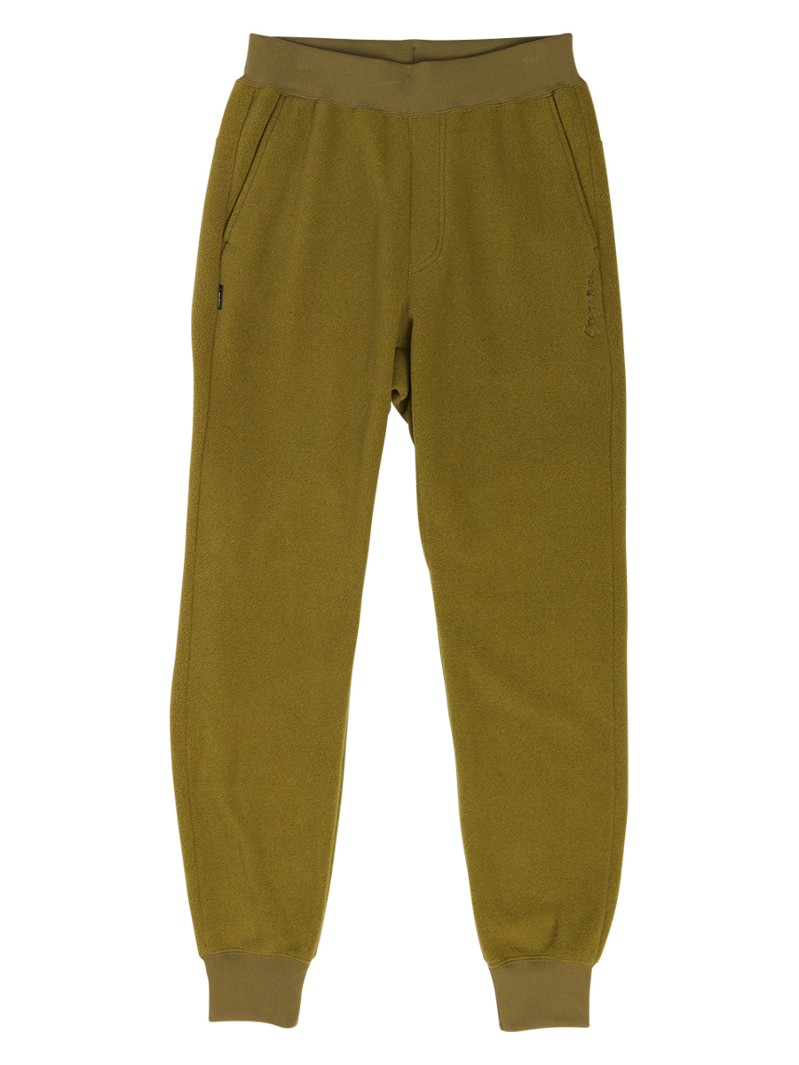 Sagebrush Pant (Men)