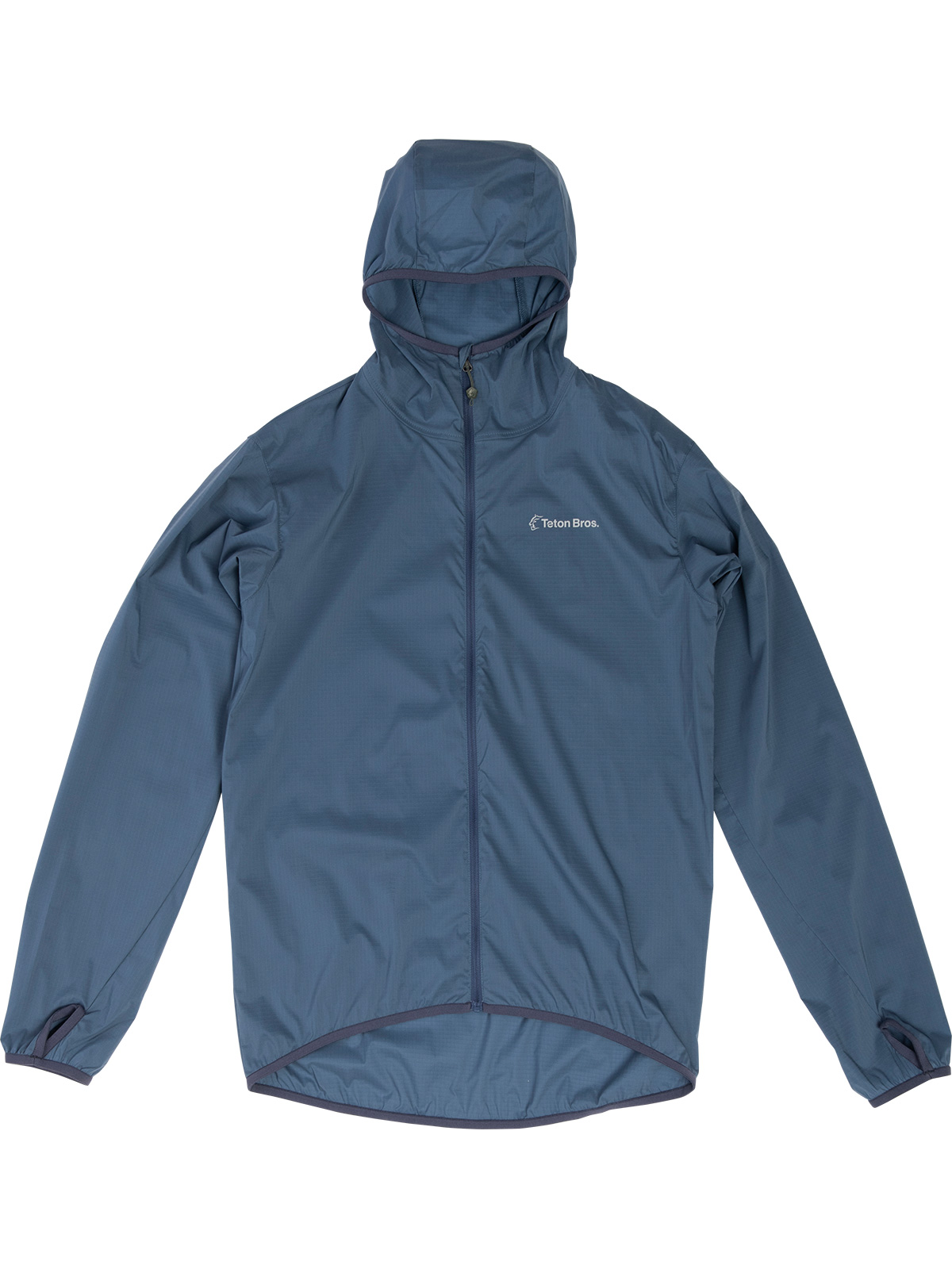 Wind River Hoody (Men)