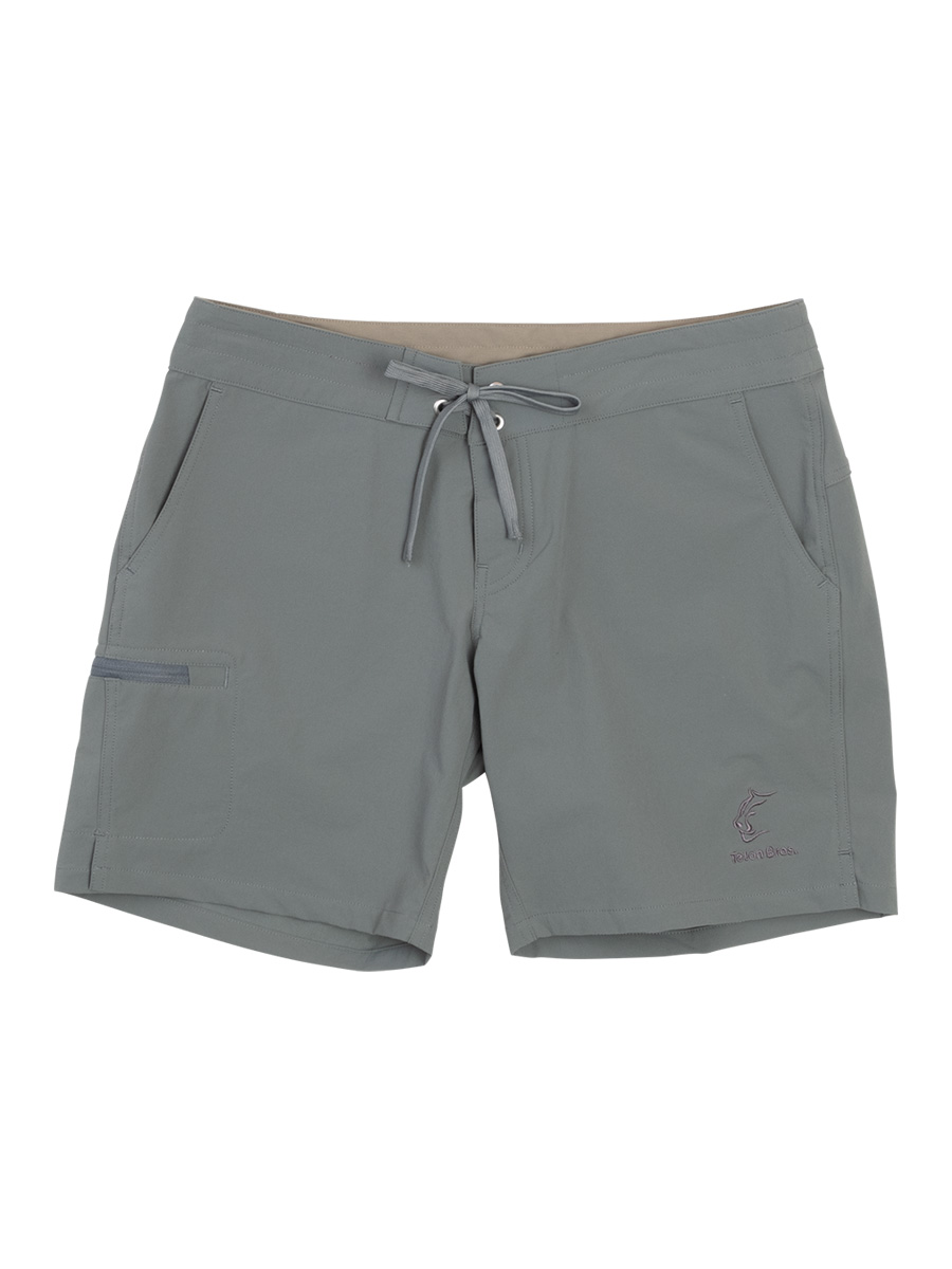 WS Climbing Surf Short (Women)