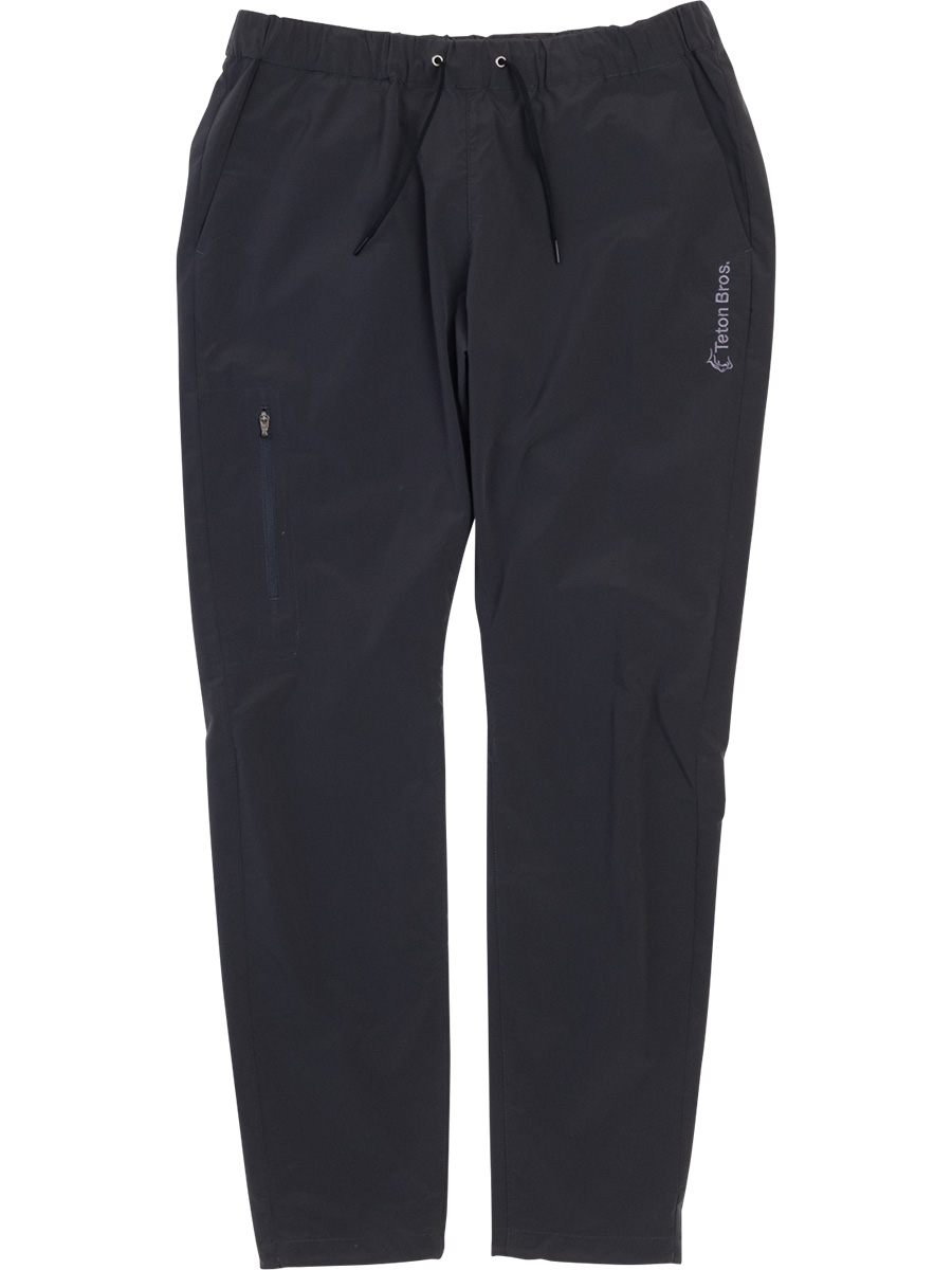 Friction Pant (Men)