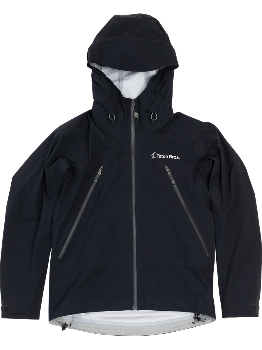 WS Oze Jacket 2.0 (Women)