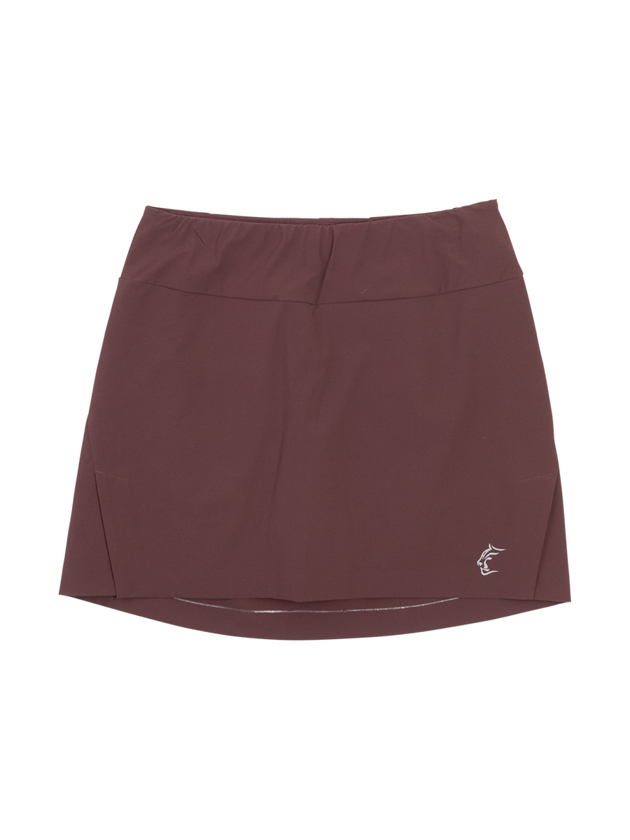 WS Run Skirt (Women)