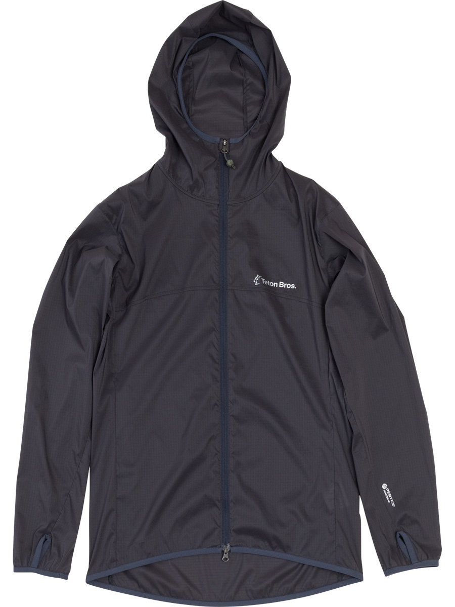 WS Wind River Hoody (Women)