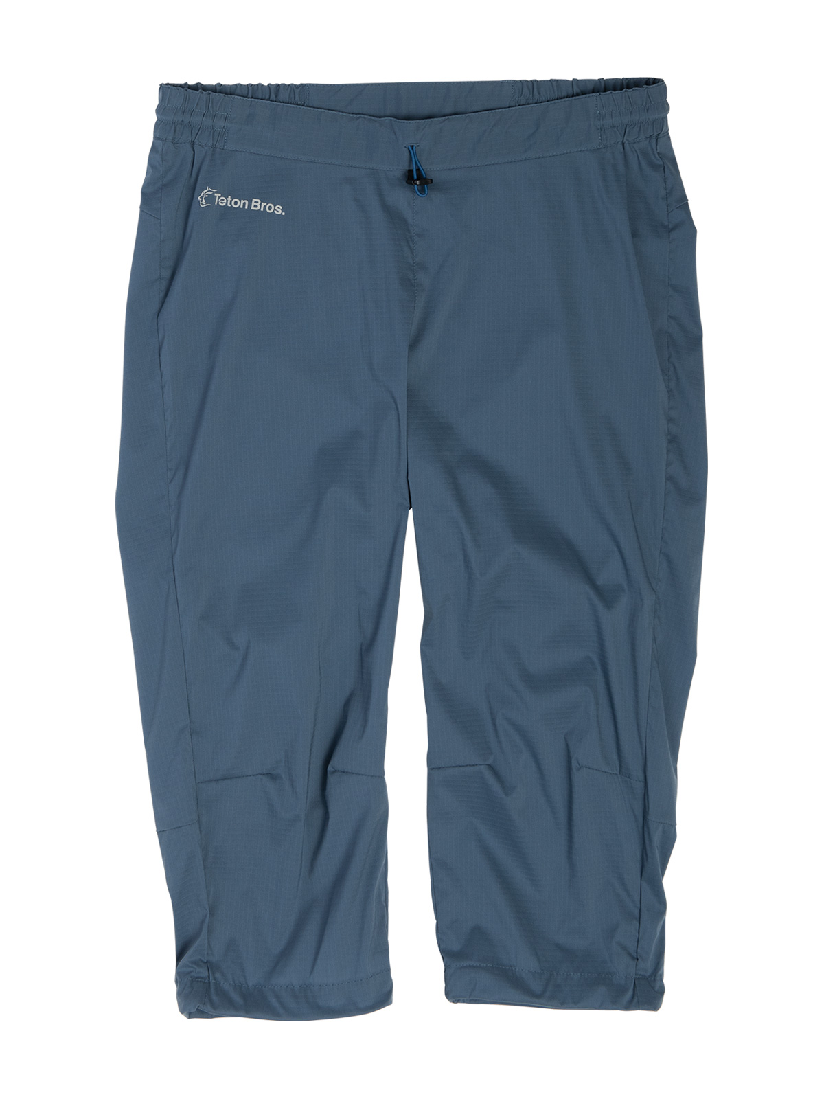 WS Wind River 3/4 Pant (Women)