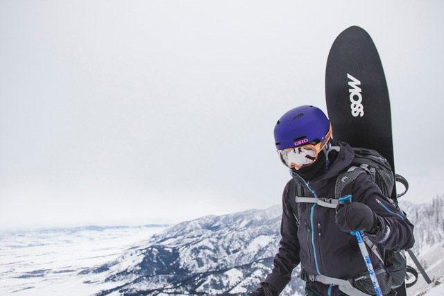 バラクラバは冬の登山に必要!その理由や選び方をチェック